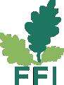 il blog del FFI