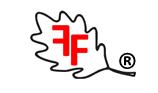 Fondo Forestale Italiano onlus