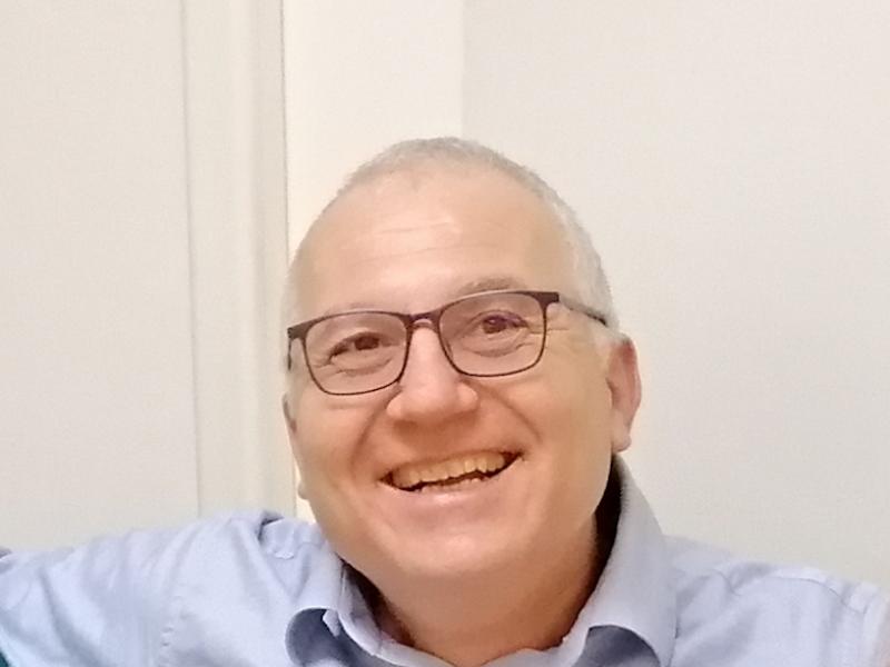 Emanuele Lombardi